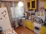 Продается 2к квартира по улице Космонавтов, д. 74