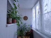 Продажа квартиры, Псков, Ул. Западная, Купить квартиру в Пскове по недорогой цене, ID объекта - 321555802 - Фото 7