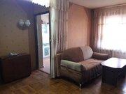 Продажа квартиры, Краснодар, Им Стасова улица