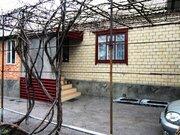 Продажа домовладение в городе Миллерово , Предложение 29012 - Фото 2