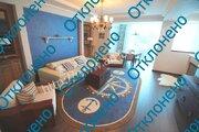Двухкомнатная квартира в Гурзуфе в морской тематике, Купить квартиру в Ялте по недорогой цене, ID объекта - 318931433 - Фото 5