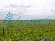 Продажа участка, Бердь, Искитимский район - Фото 2