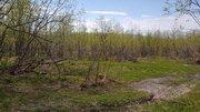Продажа участка, Елизовский район - Фото 1