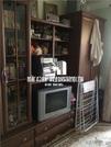 Продается 3 комн. кв 70 кв.м. 5/5 эт. Аэропорт (ном. объекта: 15815), Купить комнату в квартире Нальчика недорого, ID объекта - 700780314 - Фото 2