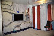 Продажа 4к квартиры 154.4м2 ул Сакко и Ванцетти, д 99 (Центр) - Фото 3