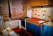 Сдаётся 1-к квартира на ул. Красных Зорь, 18, 7/9эт., Аренда квартир в Нижнем Новгороде, ID объекта - 322892431 - Фото 4