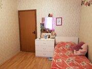 Продается 4к.кв. 4/14 м, общ.пл. 97 кв.м, Флотский пр-д, д.7, Купить квартиру в Подольске, ID объекта - 332250843 - Фото 25