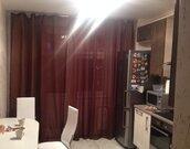Сдам комнату на ул.Чапаева 9, Аренда комнат в Нижневартовске, ID объекта - 700818532 - Фото 2
