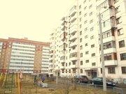 Продается 1-комн. квартира на 2-ом этаже 10-этажного панельного дома. .