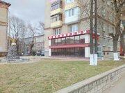 Продам 2 к квартиру в Подольске - Фото 2