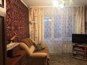 Квартира, ул. Таватуйская, д.1 к.А - Фото 5