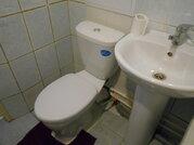 Сдаю 2-комнатную у Голубого огонька, Аренда квартир в Омске, ID объекта - 327881523 - Фото 16