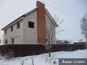 Продажа дома, Иваново, Улица 3-я Некрасова