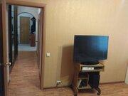2-к квартира, Щелково, улица 8 Марта, 11 - Фото 4