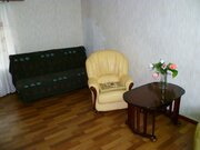 Комната посуточно на Невском пр. у Эрмитажа, Комнаты посуточно в Санкт-Петербурге, ID объекта - 700619863 - Фото 10