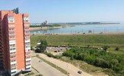 Продажа квартиры, Иркутск, Верхняя Набережная