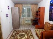 Сдам 1-комнатную квартиру, Аренда квартир в Магадане, ID объекта - 325690277 - Фото 1