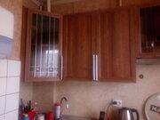 Продаю 2 комнатную квартиру, Купить квартиру в Ставрополе по недорогой цене, ID объекта - 322435603 - Фото 2