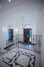 54 700 $, Купить 1 комнатную квартиру в Одессе у моря, Купить квартиру в Одессе по недорогой цене, ID объекта - 327396565 - Фото 6