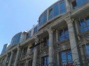 Квартира в доме бизнес класса в Сочи по хорошей цене!