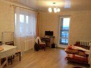 Продажа квартиры, Тюмень, Судоремонтная, Купить квартиру в Тюмени по недорогой цене, ID объекта - 318369905 - Фото 3