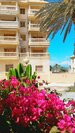Дом в 200 метрах от пляжа Moncayo, Продажа домов и коттеджей Гвардамар-дель-Сегура, Испания, ID объекта - 502254925 - Фото 6