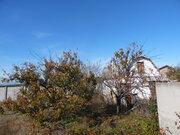 Продается жилой дом в СНТ Интеграл. - Фото 1