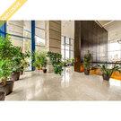 ЖК Воробьевы горы, 35этаж, 3ка - Фото 4