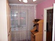 2 комн Мельникайте с мебелью и техникой, Купить квартиру в Тюмени по недорогой цене, ID объекта - 322993151 - Фото 8