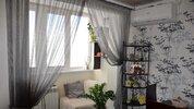 Продажа квартиры, Краснодар, Проезд Репина - Фото 2