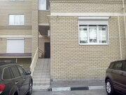 Продается помещение ул Клинская 32а, Продажа помещений свободного назначения в Волгограде, ID объекта - 900287740 - Фото 2