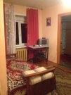 2-х комнатная квартира в поселке Челюскинский на продажу - Фото 4