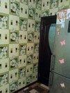 4 150 000 Руб., Продается 3х комнатная квартира п.Атепцево ул.Речная 12, Продажа квартир Атепцево, Наро-Фоминский район, ID объекта - 313305615 - Фото 6