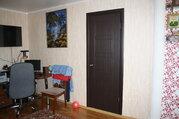 Двухкомнатная квартира с раздельными комнатами с хорошим ремонтом - Фото 5