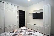 Квартира в центре Сочи в шаговой доступности от моря., Аренда квартир в Сочи, ID объекта - 330215685 - Фото 15