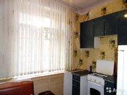 Челябинск, Купить квартиру в Челябинске по недорогой цене, ID объекта - 325344390 - Фото 3