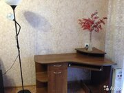 Сдается комната, Военвед - Фото 3