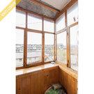 2 100 000 Руб., Тобольская 43, Купить квартиру в Улан-Удэ по недорогой цене, ID объекта - 332276815 - Фото 2