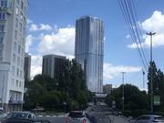 2 комнатная квартира в элитном доме, Славянская площадь, 2 - Фото 5