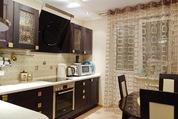 2 комнатная квартира 65 кв.м. г. Королев, ул. Комитетский лес, 18к2 - Фото 1