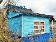 300 000 Руб., Продается дача в садовом товариществе Радуга в Обнинске., Дачи в Обнинске, ID объекта - 502205190 - Фото 6