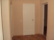 2/3 доли(36м2) в 2-к квартире(54м2)
