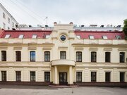 Продажа псн, м. Парк культуры, 3-й Неопалимовский переулок - Фото 1