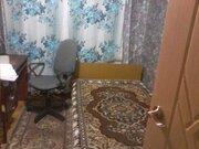 Продается 3-комн. квартира, Купить квартиру в Ижевске по недорогой цене, ID объекта - 324821508 - Фото 9