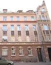 Продажа квартиры, bruinieku iela, Купить квартиру Рига, Латвия по недорогой цене, ID объекта - 311842201 - Фото 9