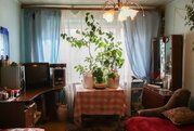 Продажа квартиры, Рязань, Горроща, Купить квартиру в Рязани по недорогой цене, ID объекта - 322620485 - Фото 5