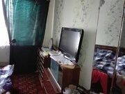 Сдаётся 4-х комнатная квартира., Снять квартиру в Клину, ID объекта - 318241671 - Фото 25