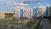 7 645 000 Руб., Продажа нежилого помещения свободного назначения, Продажа помещений свободного назначения в Белгороде, ID объекта - 900296926 - Фото 8