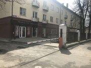 Продажа квартиры, Великий Новгород, Ул. Михайлова