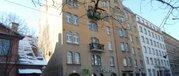 Продажа квартиры, bruinieku iela, Купить квартиру Рига, Латвия по недорогой цене, ID объекта - 311841564 - Фото 1